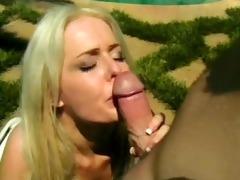 fucked 8 - scene 1