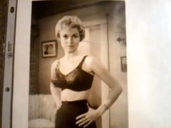 classic - janet leigh
