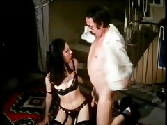 unshaved old movie