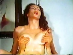 good annette haven