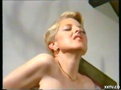 physical (1981) 3-6