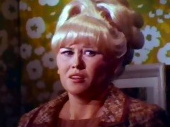 trailer - the divorcee (1969) - wild in the