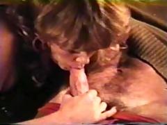 peepshow loops 308 70s and 80s - scene 5