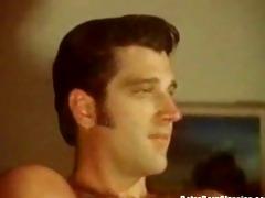classic pornstar seka sucking weenie