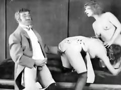 real retro porn footage - londonlad