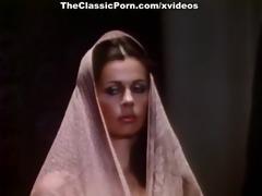 fucking lingeri girl