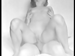 bald retro fuck1