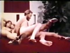 peepshow loops 370 1970s - scene 4
