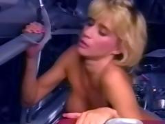 cheri taylor - captain robs pounder pit