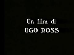 ladri di donne (1995) full movie with breasty
