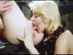 las vegas maniacs (1983) (bootscene)