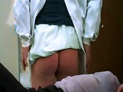 german sexploitation trailer