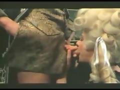 classic anal scene fg09