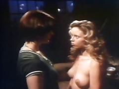 fiona on fire lesbian scene