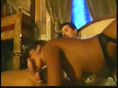 vintage porn fuckfest