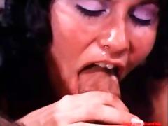 orginal unfathomable throat! get unfathomable