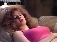 alicia monet - the ultimate slut