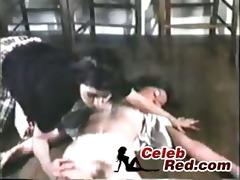 hitler weird porn experiments