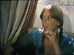 marylin jess-diario di una collegiale 1977 scene