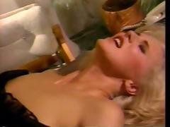 sexy office sex - cdi