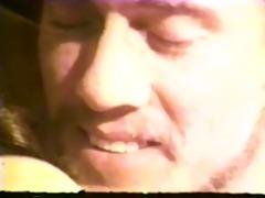 peepshow loops 227 1970s - scene 2