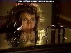 classic fucking stories vids