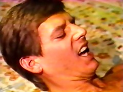 longing american style - 1985