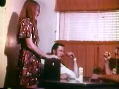 sell sell sell! - 1975 - vintage movie