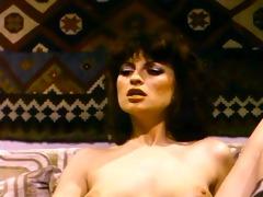 kelly nichols, eric edwards - great sexpectations