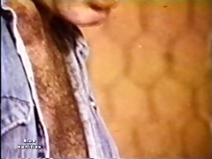 peepshow loops 222 70s and 80s - scene 3