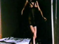 cathy greiner-cuisses en delire clip(gr-2)