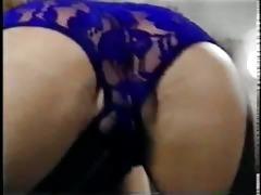 vixxxen-pussyman clip(gr-2)