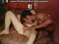 classic porn with interracial sex scenes