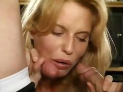 bi sexual awakenings - scene 4