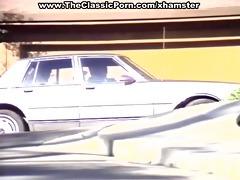 swinger party shot on hawt video