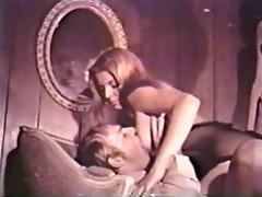 peepshow loops 380 1970s - scene 1