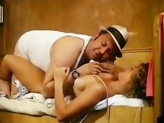 maureen byrnes tugjob and oral pleasure from cry