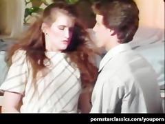 80s double penetration