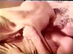 peepshow loops 392 1970s - scene 1