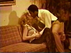 peepshow loops 422 70s and 80s - scene 3