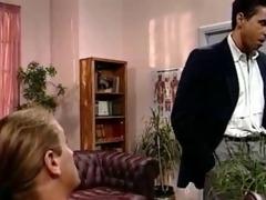 hooter heaven (1992)