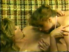 lustful vintage housewifes - classic x collection