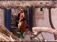 legendado indian actress classic village scene