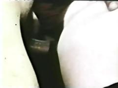 peepshow loops 401 1970s - scene 3