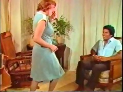 classic sex 1975-1985 at hdtube69.com