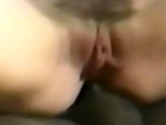 black midget fucks pretty woman vintage