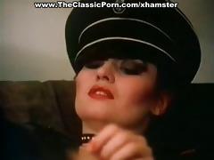 how to entice professor in classic porn movie