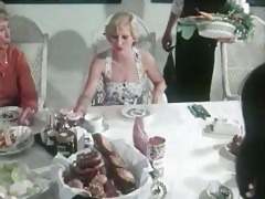 happy holidays-full clip part 2 (gr-2)
