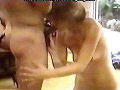 free full length classic porn videos
