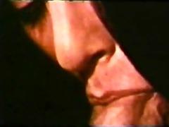 peepshow loops 425 1970s - scene 2